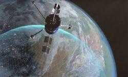 Запуск трёх спутников системы связи «Гонец» намечен на весну