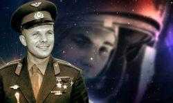 85 лет со дня рождения Гагарина: интересные факты о первом полете человека в космос