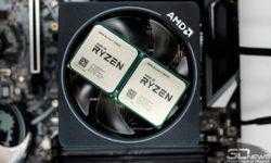 AMD готовится к выходу Ryzen 3000, снижая цены на актуальные процессоры