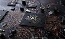 ASIC для машинного обучения должны проектироваться автоматически