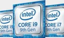 ASUS: уже скоро Intel расширит семейство Coffee Lake Refresh