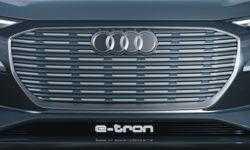 Audi выпустит конкурента Tesla Model 3 не ранее 2023 года