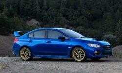 Автомобили Subaru начали ломаться из-за парфюмерии и косметики