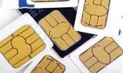 Без посещения оператора: россияне смогут использовать электронные карты eSIM