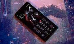 Чип Snapdragon 855 и до 12 Гбайт ОЗУ: раскрыто оснащение смартфона Nubia Red Magic 3