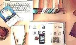 Дайджест интересных материалов для мобильного разработчика #290 (11 марта — 17 марта)