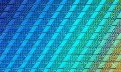 Дефицит процессоров Intel вновь усилится во втором квартале