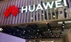 Доходы Huawei впервые превысили $100 млрд, несмотря на политические трудности
