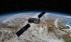 «Дырявый» космос: большинство спутников оказались легко уязвимы для взлома