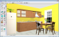 Easy Cut Studio 4.1.0.6 (Windows)