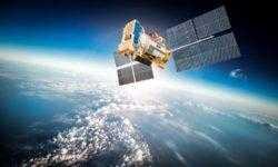 Эксперты напоминают: 6 апреля будет глобальный сброс счётчиков GPS