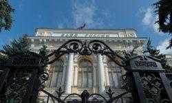 Финтех-дайджест: бесплатные переводы в системе СБП, уязвимость банков к атакам и другие новости