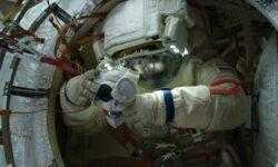 Функциональность модуля «Наука» для МКС будет серьёзно урезана