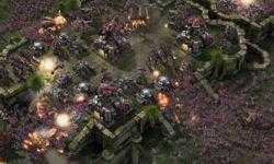 Game over: аналитики сообщают о росте числа DDoS-атак на игровой сегмент