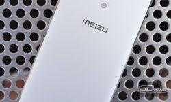 Геймерам посвящается: Meizu выпустит смартфон 16T с прицелом на игры