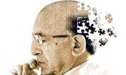 Генную терапию попытаются применить для предотвращения болезни Альцгеймера