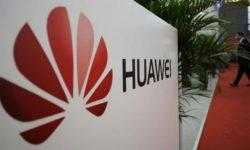 Huawei готовит к анонсу смарт-дисплеи на чипах HiSilicon