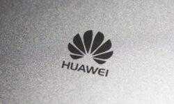 Huawei подтвердила, что P30 Pro получит камеру с суперзумом и перископом