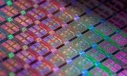 Intel готова вернуть себе звание лидера полупроводниковой индустрии