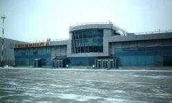 Как работает бизнес-авиация в России (центры FBO)
