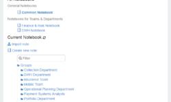 Как Tinkoff.ru автоматизирует аналитику с Zeppelin