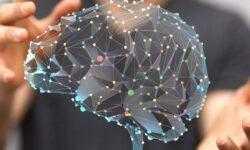 Какую пользу могут принести нейросети для кино, видеоигр и виртуальной реальности
