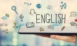 Каждый может с легкостью выучить английский язык