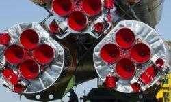Концепция российской сверхтяжёлой ракеты дорабатывается