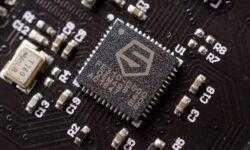 Linux Foundation займется open source чипами