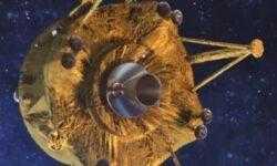 Лунная миссия «Берешит» – характеристики аппарата, серия маневров и самый длинный путь на Луну