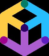 Mail.Ru Group предложила сторонним компаниям сервис для обслуживания ИТ-инфраструктуры