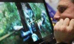 Минкульт и деятели кино предлагают создать государственную систему учета зрителей в интернете