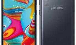 Назад в прошлое: Samsung выпустит бюджетный смартфон Galaxy A2 Core