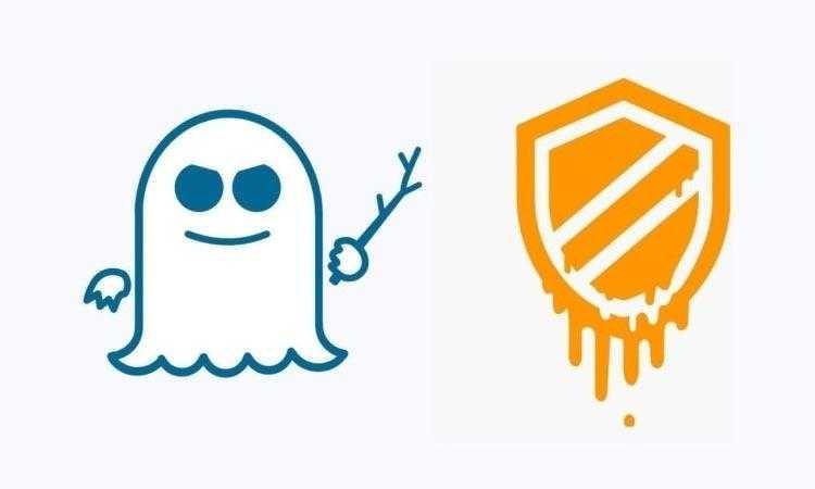 Фото Новая уязвимость Spoiler затрагивает все поколения процессоров Intel Core