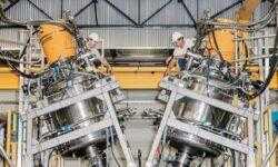 Новые, безопасные ядерные реакторы могут остановить изменение климата, но их боятся строить