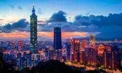 Новый тайваньский кампус Google будет заниматься разработкой оборудования