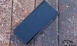 Официально: смартфон Huawei Mate 30 уже тестируется, запуск — осенью