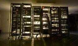 Open Rack v3: что ждать от нового стандарта архитектуры серверных стоек