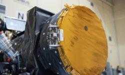 Охотник за экзопланетами «Хеопс» отправится в космос осенью