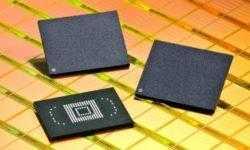 Память DRAM дешевеет быстрее прогнозов