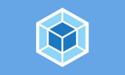 [Перевод] Разработка простых современных JavaScript-приложений с использованием Webpack и прогрессивных веб-технологий
