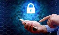 Показана уязвимость, позволяющая жёстким дискам тайно записывать разговоры