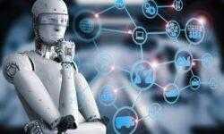 Половина стартапов с ИИ на самом деле не используют искусственный интеллект