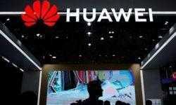 Поставщиком дисплеев для смарт-телевизоров Huawei выступит компания BOE