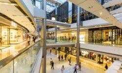 Поход в магазин обернётся спамом: слежение за смартфонами выдаст ваши интересы