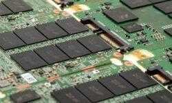 Предпосылки для дальнейшего снижения цен на флеш-память сохраняются