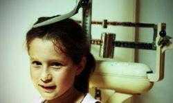 Привет из детства: как менялись технологии в знакомых гаджетах