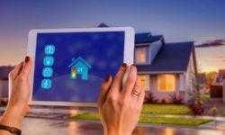 Продажи устройств для «умного» дома набирают обороты