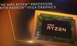 Производители готовят доступные игровые ноутбуки на AMD Ryzen и NVIDIA Turing