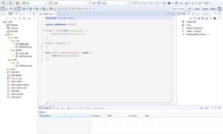 [recovery mode] В чем набрать и чем собрать C++ проект